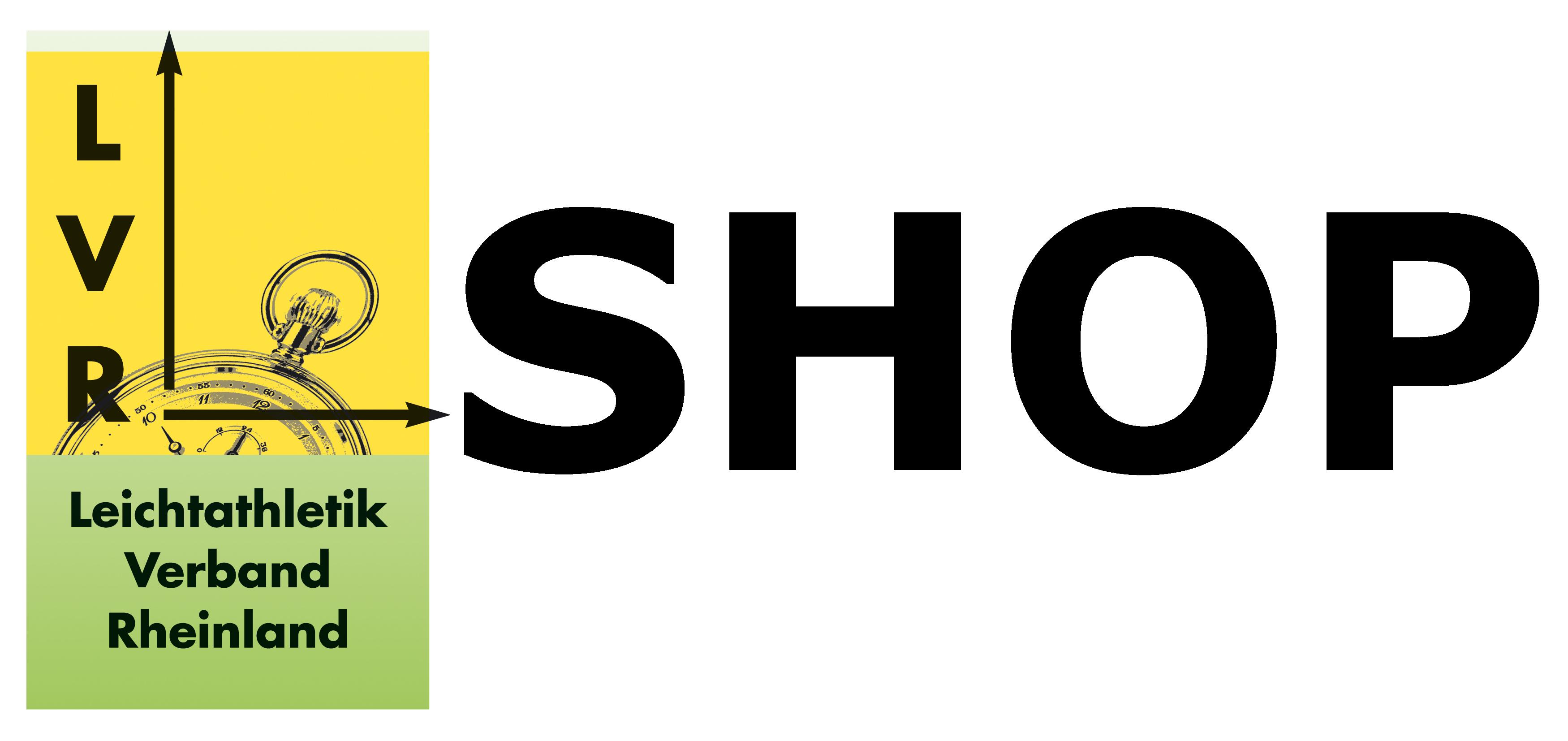 LVR-Shop-Logo